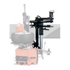 Madala rehvi adapter mont.pingile MH 320 Pro, John Bean