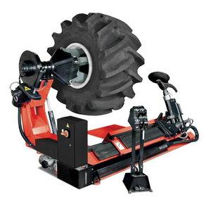 Heavy-duty Truck Tyre Changer T8058BA, 4´´-58´´, John Bean