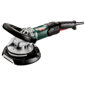 Renoveerimisfrees RFEV 19-125 RT, lõikepeaga