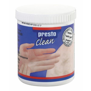 PRESTO INVISABLE GLOVE 650ML, Motip