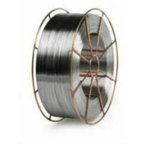 Welding wire LNM 420 FM 1,0mm 15kg, Lincoln Electric