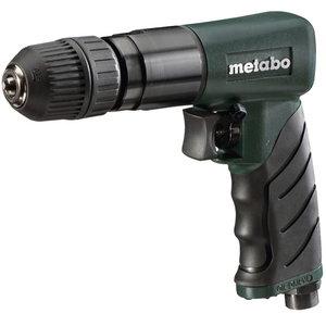 Pneumatic drill DB 10, Metabo