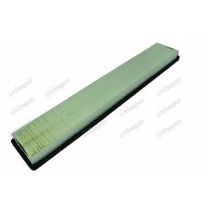 Cabin air filter L42107, Bepco