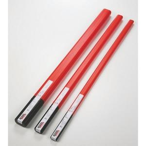 TIG Stieņi LNT 310 2,4x1000mm 5,0kg, Lincoln Electric