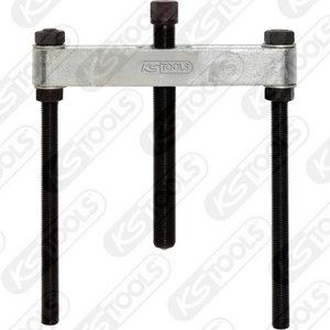 Guolių separatorius   45-140mm, KS tools