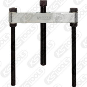 Bearing separator  45-140mm, KS Tools