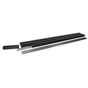 TIG-traat LNT Ni1  2,0x1000mm 5,0kg