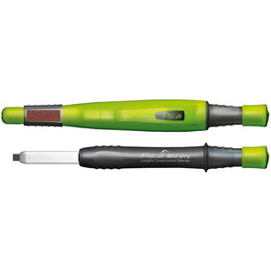 Zīmulis  BIG DRY grafīts 2,5mm, Pica