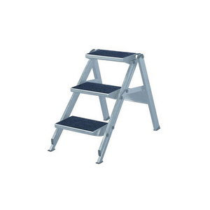 Folding stairs 3 steps 6060, Hymer
