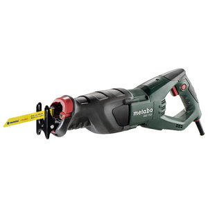 Sabre saw SSE 1100, Metabo