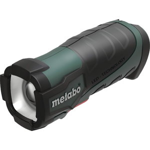 Akulamp PowerMaxx TLA LED, Metabo