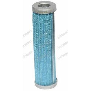 Hidraulikas filtrs jūgvārpstai pr. 0.9012.428.2, Bepco