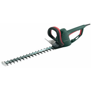 Hedge trimmer HS 8755, Metabo