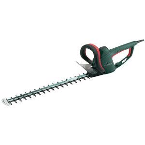 Hedge trimmer HS 8765, Metabo