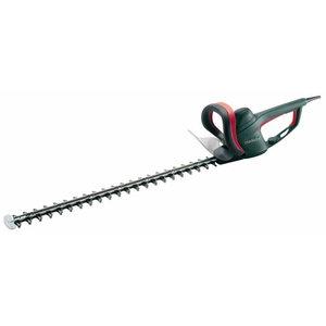 Elektrinės gyvatvorių žirklės HS 8875, Metabo