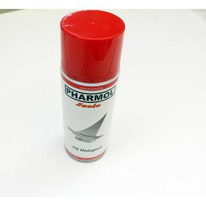 Pharmol Voiteluaine 400 Ml, Scheppach