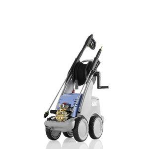 Augstspiediena mazgātājs Quadro 799 TST