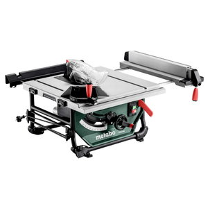 Circular saw TS 254 M, Metabo