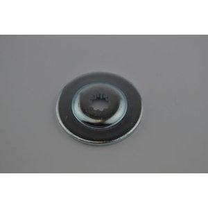 Plaadi adapter (SRM), ECHO