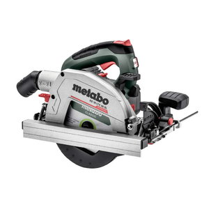 Akuketassaag KS 18 LTX 66 BL karkass, metaBOX340, Metabo