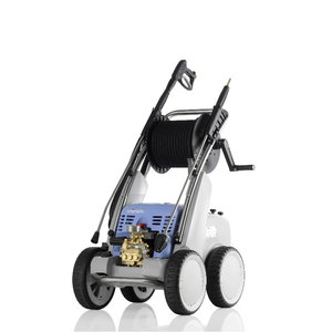 Augstspiediena mazgātājs Quadro 800 TST, Kränzle