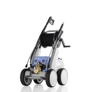 Augstspiediena mazgātājs Quadro 800 TST