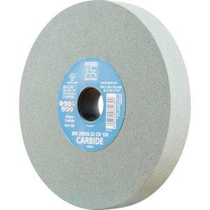 Šlifavimo diskas 200x30/32mm CN120 BW Carbide, Pferd
