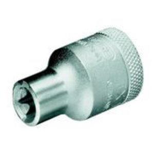 Socket 1/2'' TX19 E14, Gedore