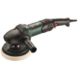 Angle polisher PE 15-20 RT, Metabo