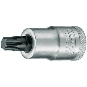 Socket 1/2'' ITX19 T45, Gedore