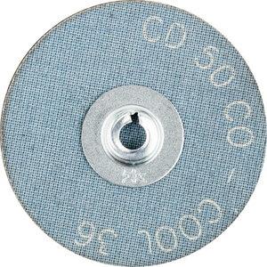 Lihvketas 50mm P36 CO-COOL CD