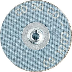 Lihvketas 50mm P60 CO-COOL CD, Pferd