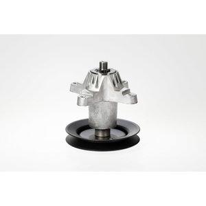 Rumba HS 5200 (labā) BL 155/92 T, MTD