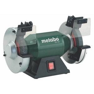 Divripu slīpmašīna DS 150, Metabo