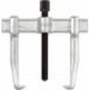 2 leg puller,hardend steel legs,20-160 мм, KSTOOLS