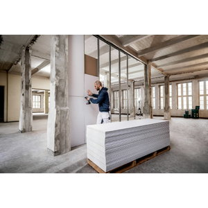 Cordless screwdriver SE 18 LTX 4000 / 2x2,0Ah, Metabo