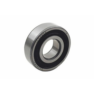 Bearing 6203-2RSH/C3, SKF