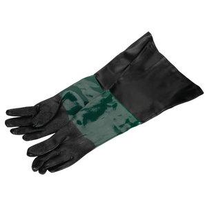 Gloves HS SSK2, Unicraft