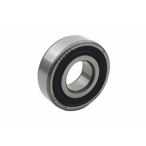 Bearing 6205-2RSH/C3, SKF