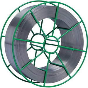 Welding wire ECOspark 420 1,0mm 18kg, Böhler Welding