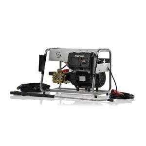 Stationary pressure washer WS-RP 1000 TS,, Kränzle