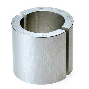 """ROFROST TURBO 2 """" diametra samazinātājs, 35 mm"", Rothenberger"