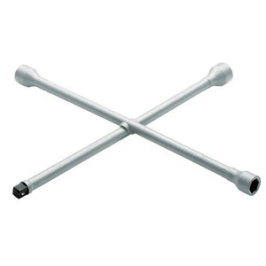 Four-way wheel wrench 28PUV, Gedore