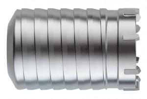 Löökkroonpuur 100x100 mm, Metabo
