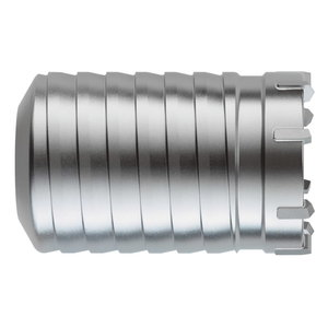 Löökkroonpuur 50x100 mm, Metabo