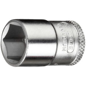 Socket 3/8'' 30 10mm, Gedore