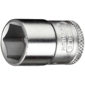 Socket 3/8'' 30 10mm, Gedore