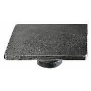 Tamping plate 150x150 mm, Metabo