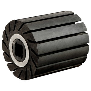 Expansion roller 90x100 mm, Metabo
