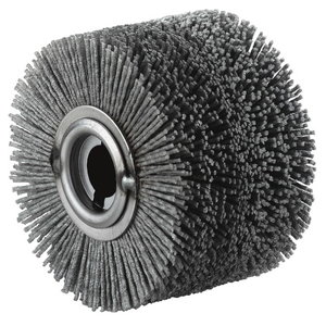Plasthari 100x70mm, SE 12-115, Metabo